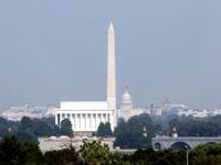 DC_skyline