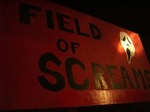 fieldofscreams