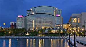 gaylord_national_harbor_home