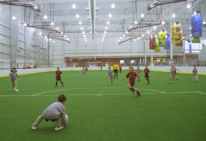 maryland_soccer_foundation1