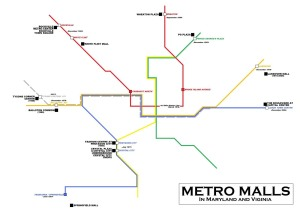 Metro Mall Map_small