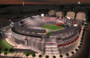 nationals_ballpark