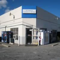 sunshine general store