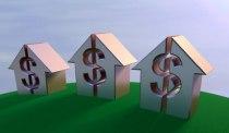 Dollarsignshouses