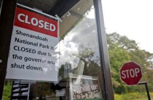 Government_Shutdown-040ed_image_982w