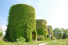 McMillan-Park-Green-Tower
