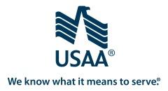 USAA_EAGLE_FLAT_LU_BLU